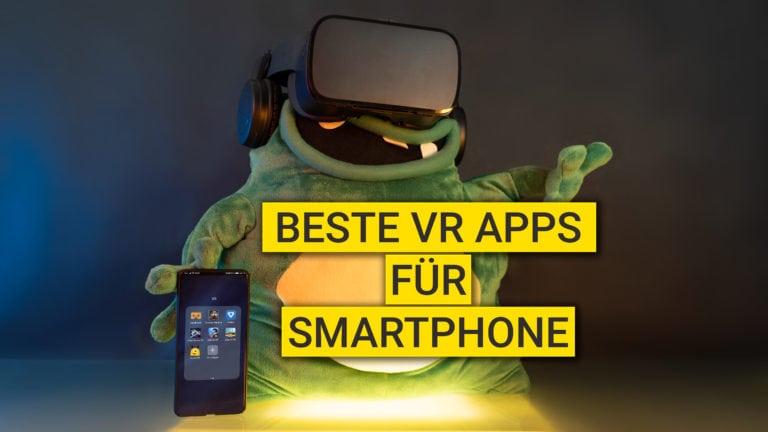 Beste-VR-Apps-für-Smartphones