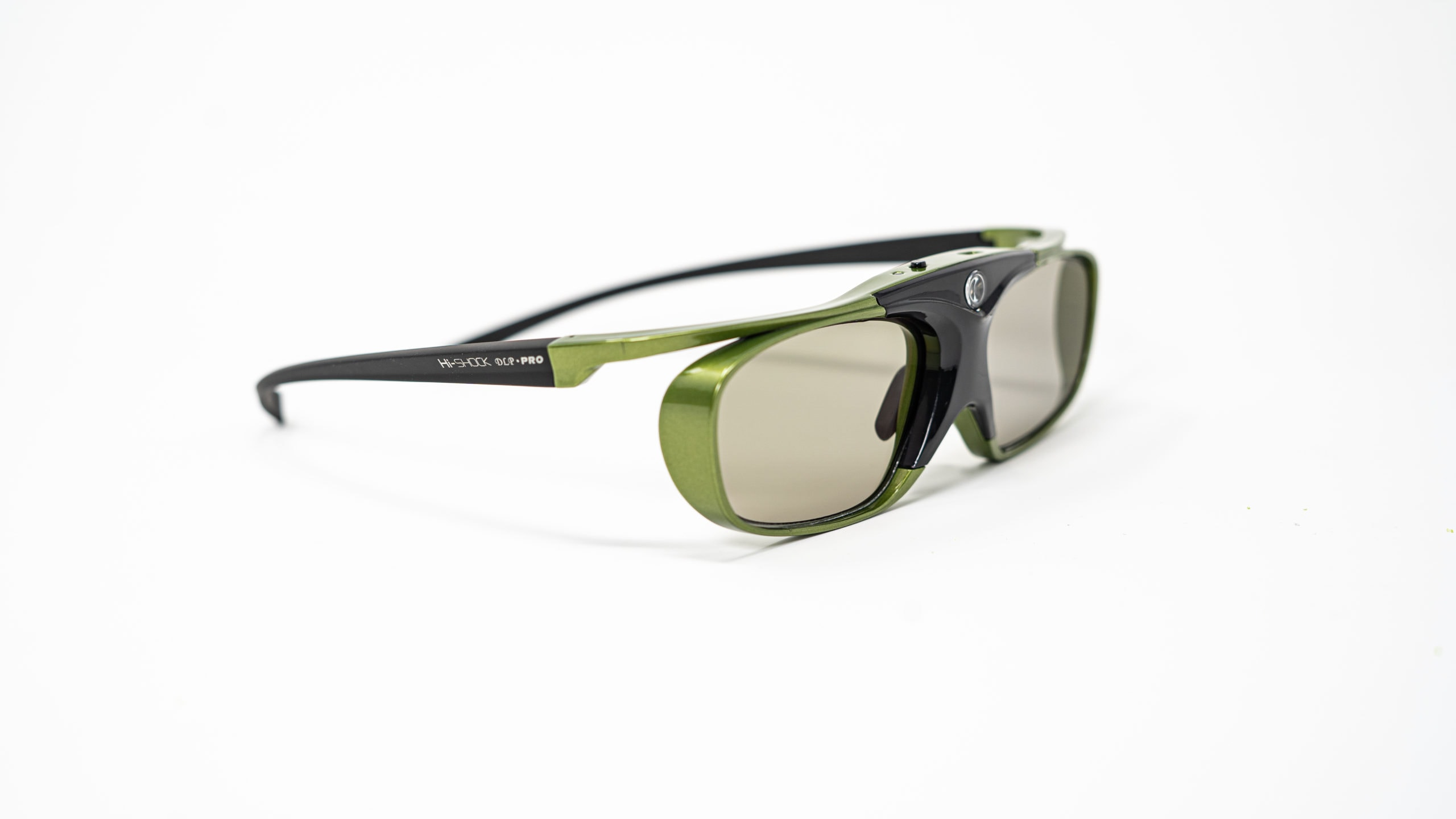 acer 3d brille alternative