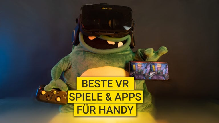 Die-Besten-VR-Spiele-und-Apps-für-handy