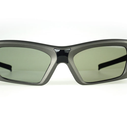 Sony Bravia 3D Brille: Alternativen