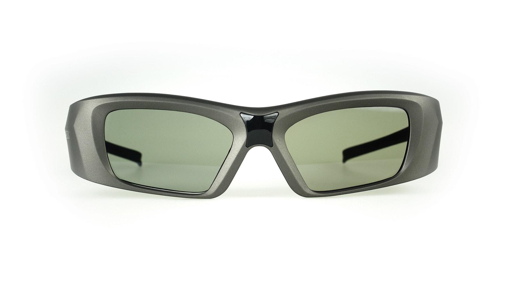 sony bravia 3d brille alternative