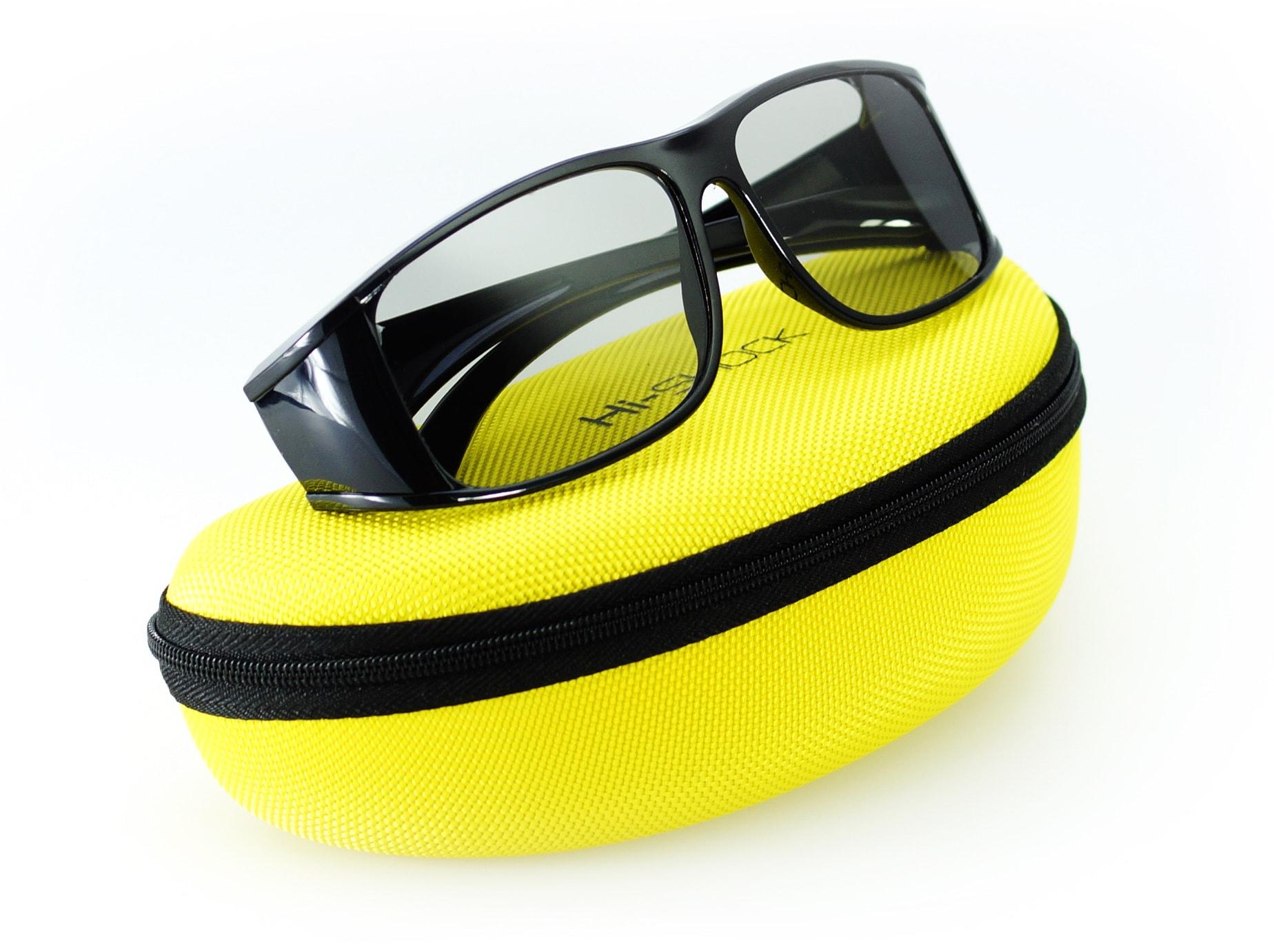 cinestar 3d brille alternative