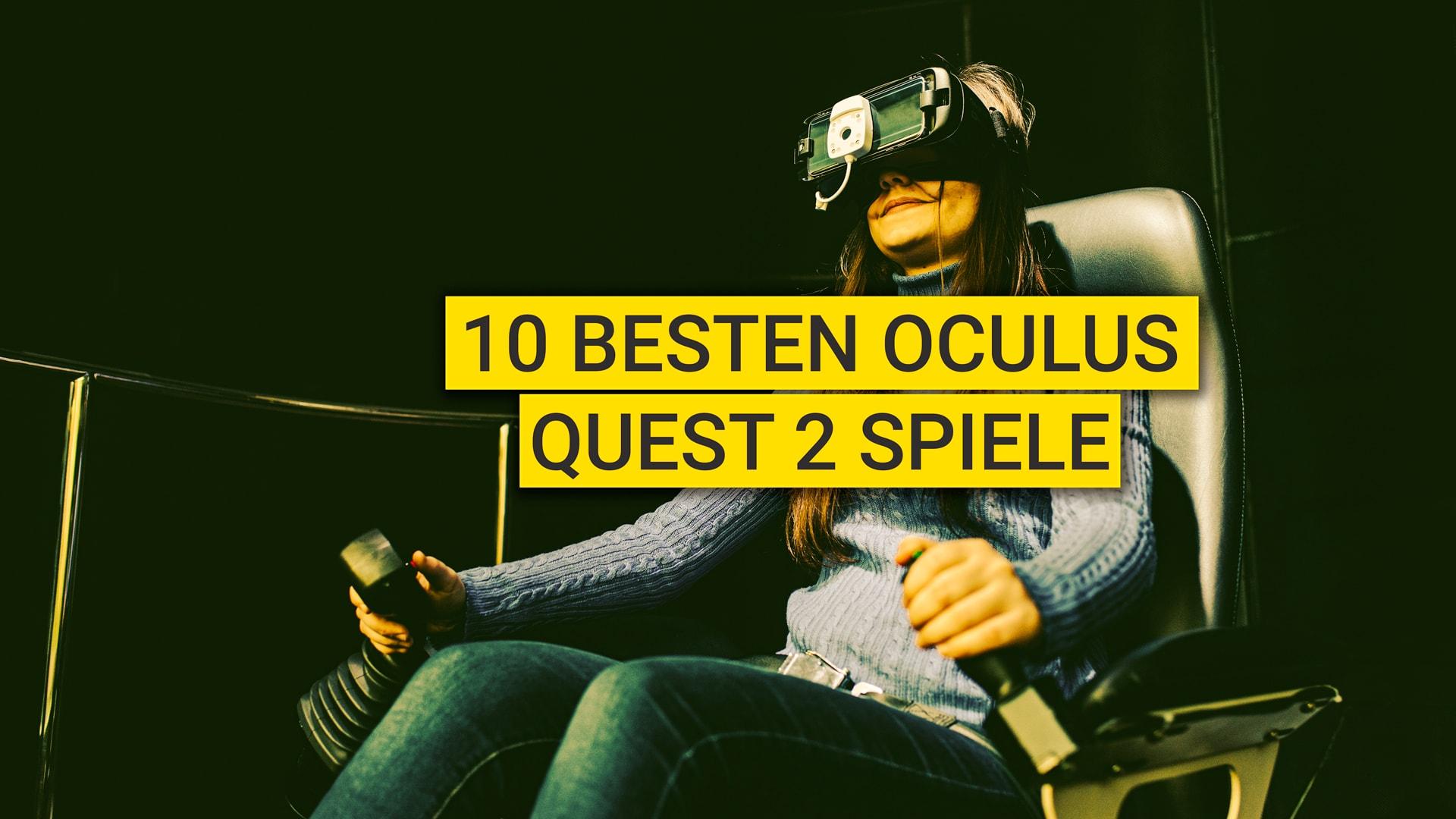 10-beste-oculus-quest-2-Spiele