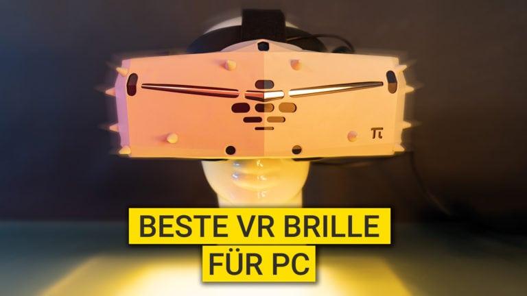 Beste-VR-Brille-fuer-PC