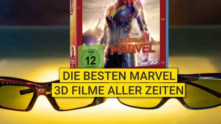 Die-Besten-Marvel-3D-Filme