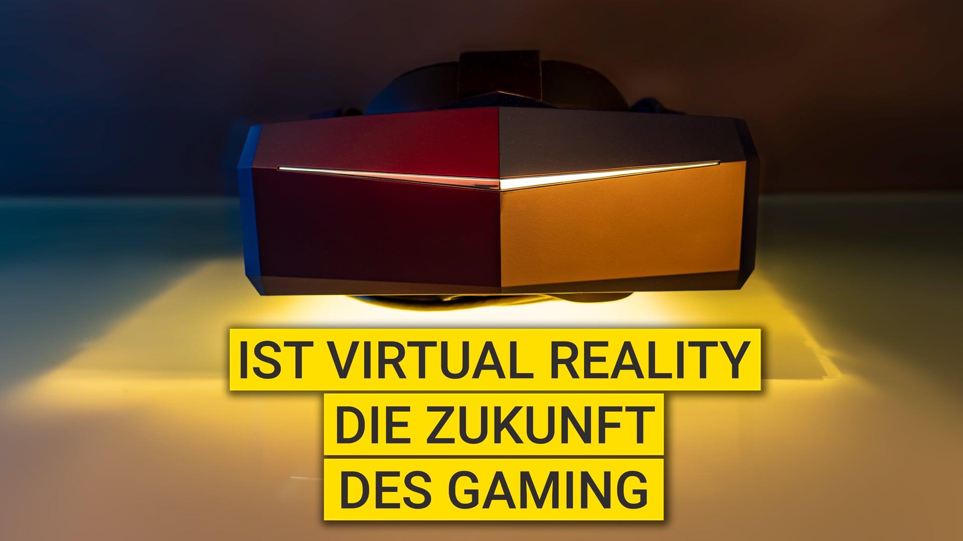 ist-Virtual-reality-die-Zukunft-des-Gamings